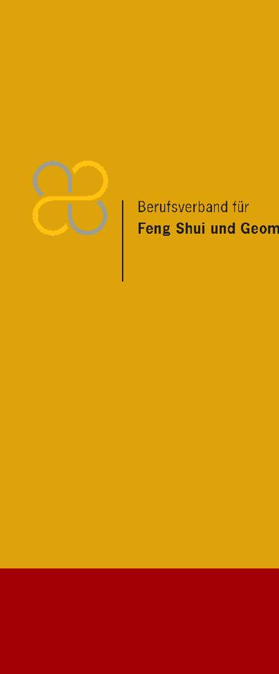 Fengshui im Garten, die Qi-Quelle Ihres Hauses